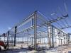 Carbon Steel - C. Schultz Trucking LTD 01