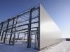 Carbon Steel - C. Schultz Trucking LTD 03