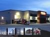 Carbon Steel - C. Schultz Trucking LTD 07
